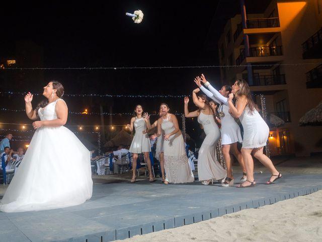 El matrimonio de Sneyder  y Andrea en Santa Marta, Magdalena 26