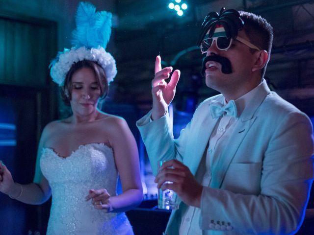 El matrimonio de Dago y Rosi en Cúcuta, Norte de Santander 24