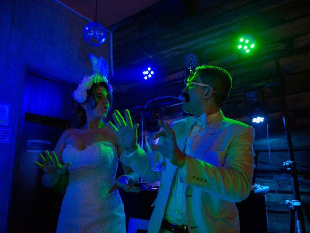 El matrimonio de Dago y Rosi en Cúcuta, Norte de Santander 26