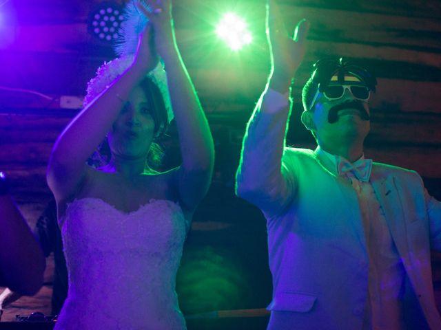 El matrimonio de Dago y Rosi en Cúcuta, Norte de Santander 27