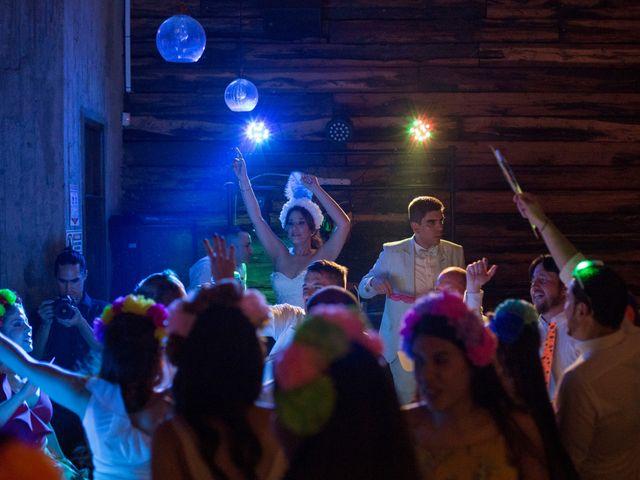 El matrimonio de Dago y Rosi en Cúcuta, Norte de Santander 28