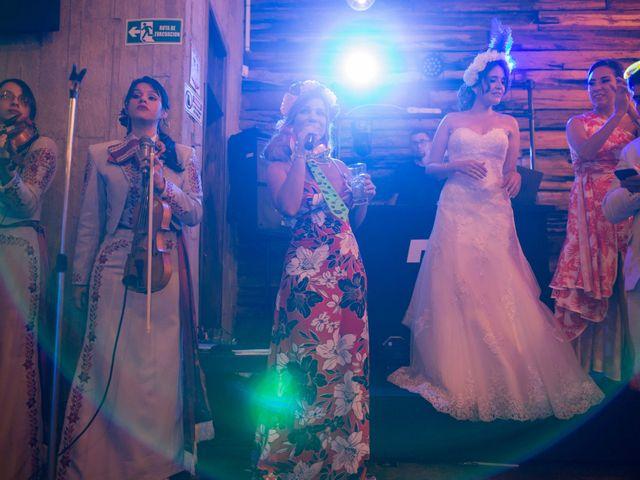 El matrimonio de Dago y Rosi en Cúcuta, Norte de Santander 31