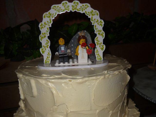 El matrimonio de Sebastian y Jimena en Medellín, Antioquia 20