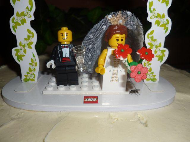 El matrimonio de Sebastian y Jimena en Medellín, Antioquia 23