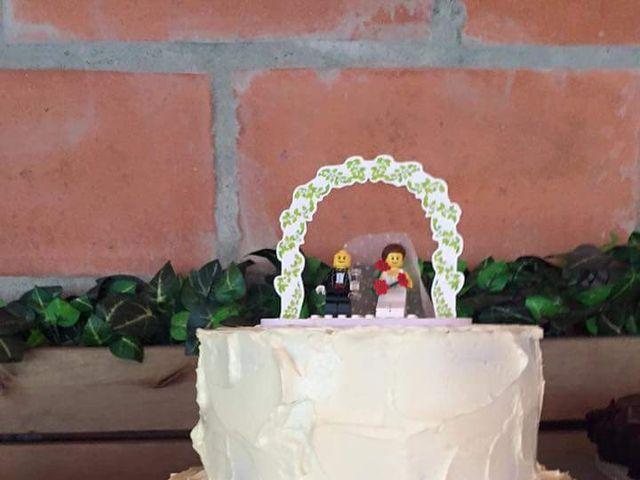 El matrimonio de Sebastian y Jimena en Medellín, Antioquia 33