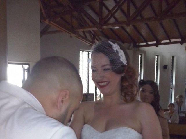 El matrimonio de Sebastian y Jimena en Medellín, Antioquia 38