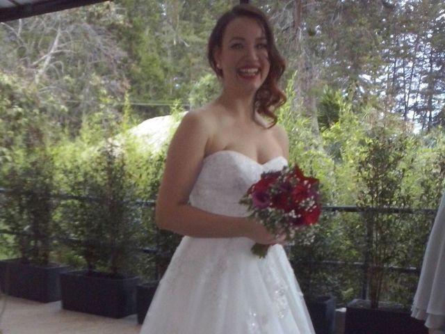 El matrimonio de Sebastian y Jimena en Medellín, Antioquia 39