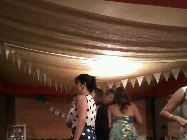 El matrimonio de Sebastian y Jimena en Medellín, Antioquia 43