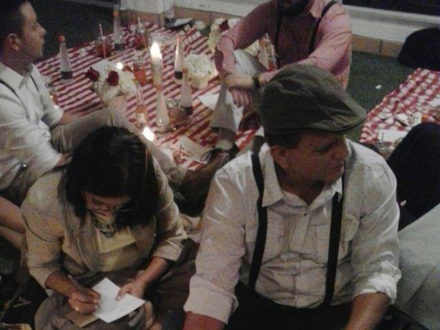 El matrimonio de Sebastian y Jimena en Medellín, Antioquia 46