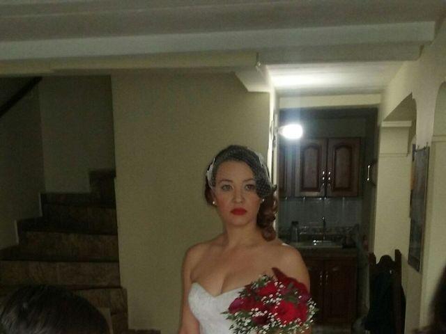 El matrimonio de Sebastian y Jimena en Medellín, Antioquia 48