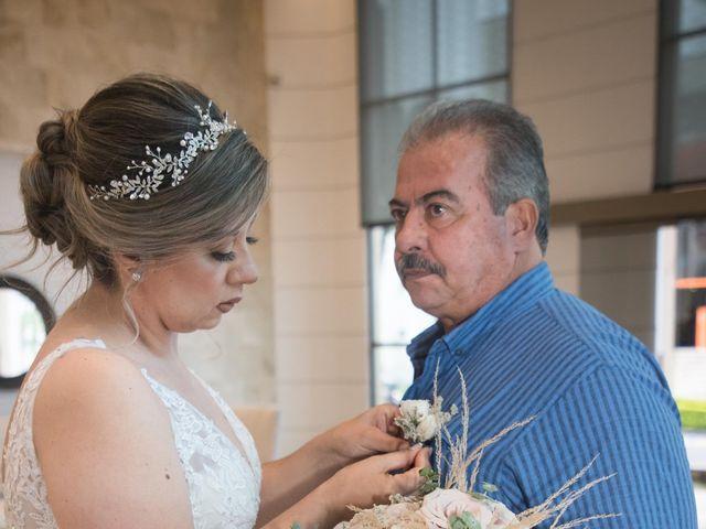 El matrimonio de Carolina y Salomón en Bucaramanga, Santander 22
