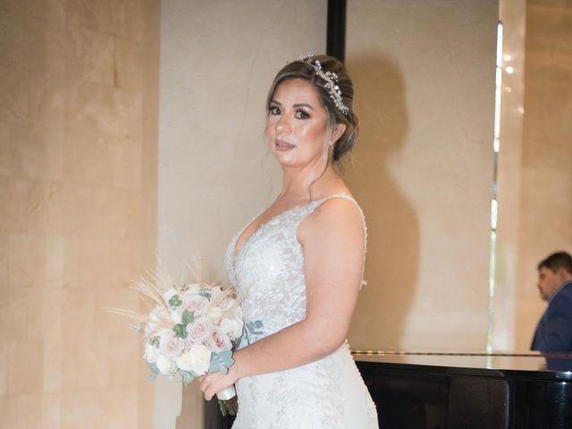 El matrimonio de Carolina y Salomón en Bucaramanga, Santander 44
