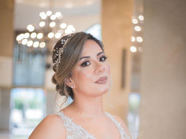 El matrimonio de Carolina y Salomón en Bucaramanga, Santander 50