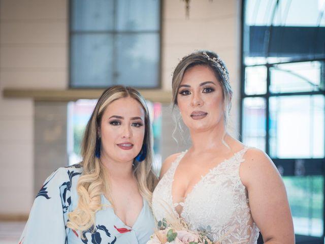 El matrimonio de Carolina y Salomón en Bucaramanga, Santander 52