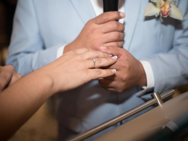 El matrimonio de Carolina y Salomón en Bucaramanga, Santander 89