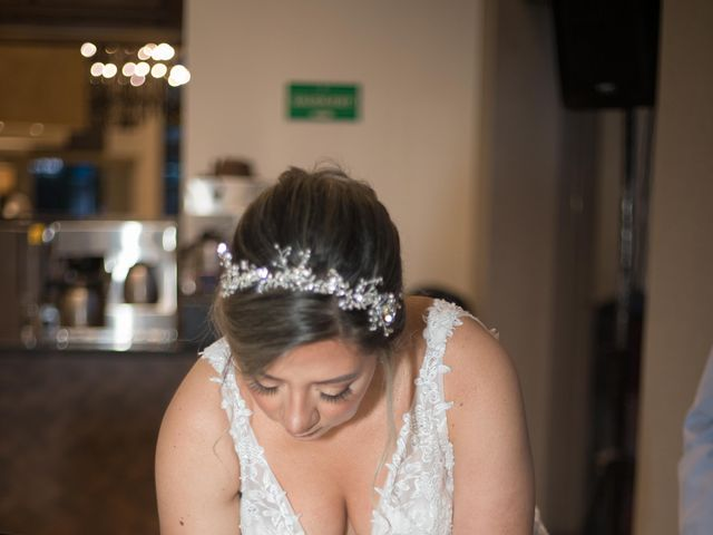 El matrimonio de Carolina y Salomón en Bucaramanga, Santander 103