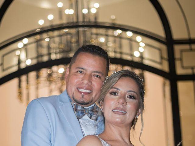 El matrimonio de Carolina y Salomón en Bucaramanga, Santander 127