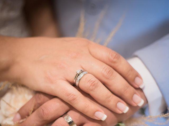 El matrimonio de Carolina y Salomón en Bucaramanga, Santander 130