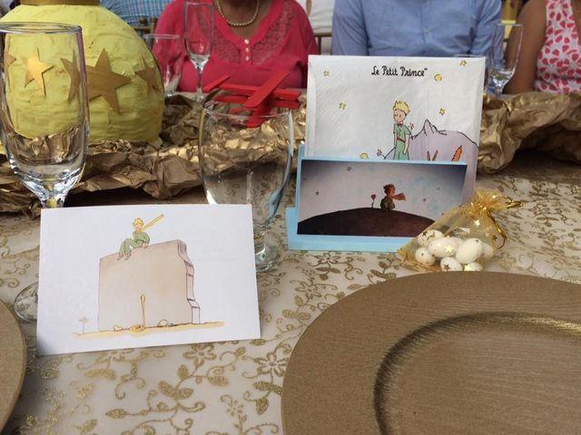 El matrimonio de Sergio  y Silvia   en Bucaramanga, Santander 11