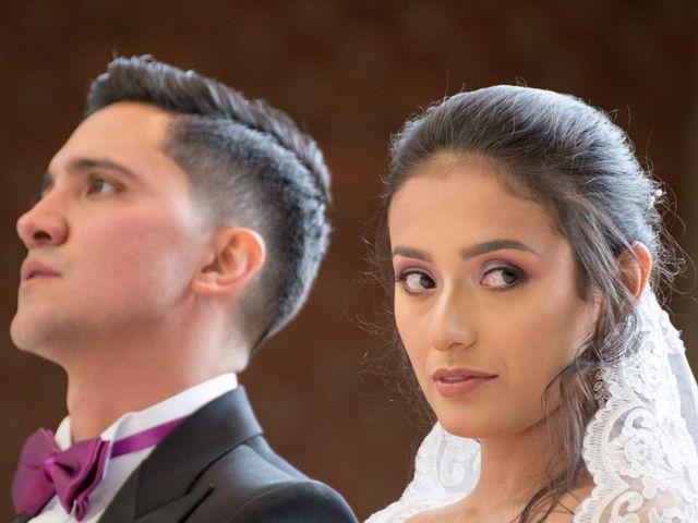 El matrimonio de Jorge Mario y Victoria en Bogotá, Bogotá DC 26