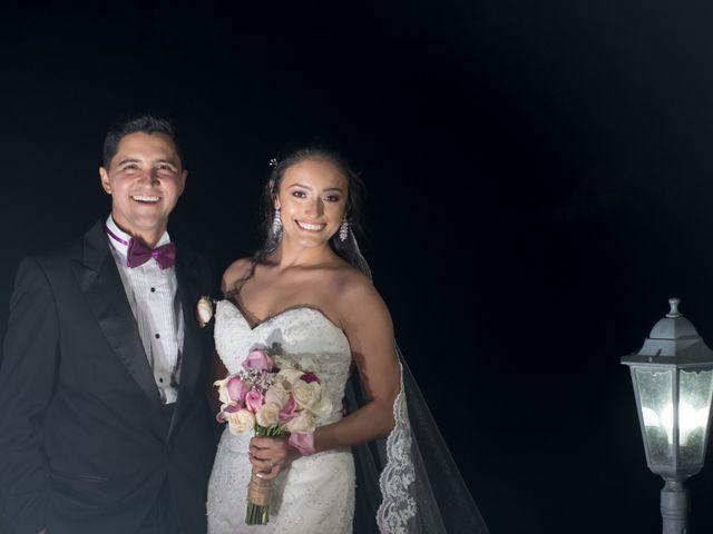 El matrimonio de Jorge Mario y Victoria en Bogotá, Bogotá DC 42