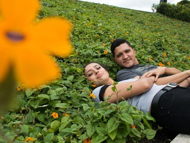 El matrimonio de Jorge Mario y Victoria en Bogotá, Bogotá DC 119