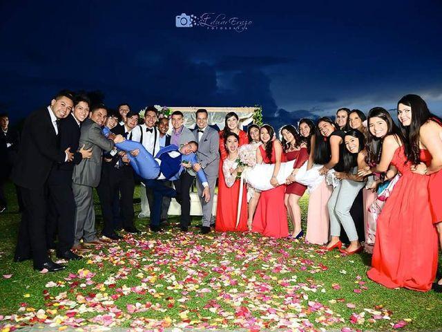 El matrimonio de Camilo  y Vanessa  en Popayán, Cauca 2