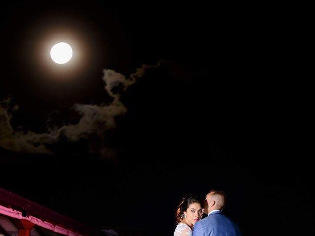 El matrimonio de Camilo  y Vanessa  en Popayán, Cauca 6