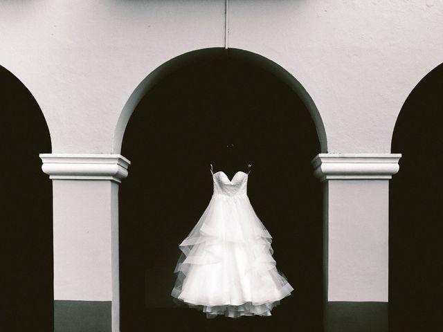El matrimonio de Grant y Lina en Popayán, Cauca 4