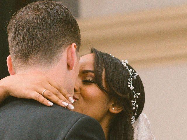 El matrimonio de Grant y Lina en Popayán, Cauca 13