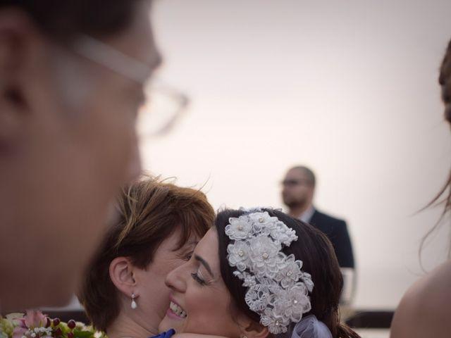 El matrimonio de Tibo y Lorena en Puerto Colombia, Atlántico 8