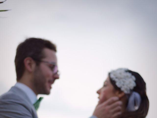 El matrimonio de Tibo y Lorena en Puerto Colombia, Atlántico 10