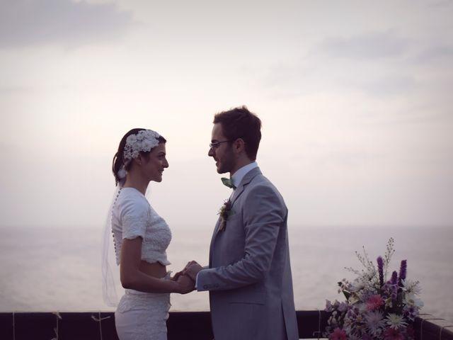 El matrimonio de Tibo y Lorena en Puerto Colombia, Atlántico 13