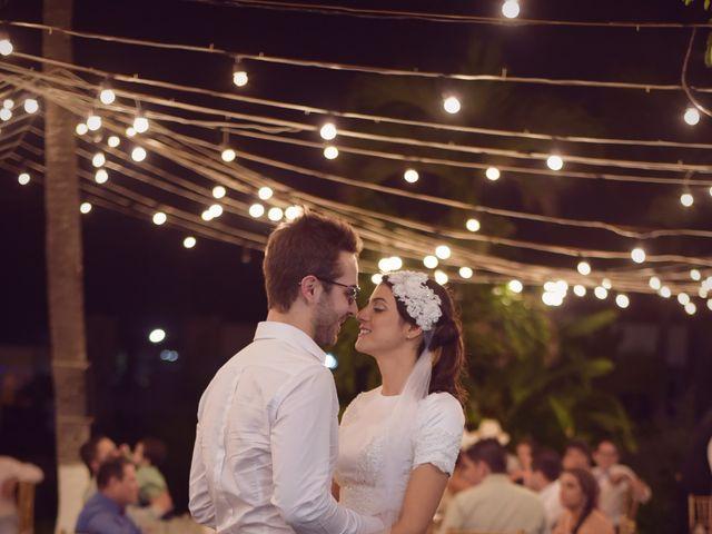 El matrimonio de Tibo y Lorena en Puerto Colombia, Atlántico 21