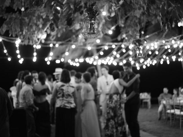 El matrimonio de Tibo y Lorena en Puerto Colombia, Atlántico 22