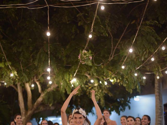 El matrimonio de Tibo y Lorena en Puerto Colombia, Atlántico 25
