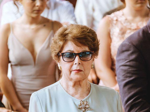 El matrimonio de Pablo y Stephanie en Barranquilla, Atlántico 21