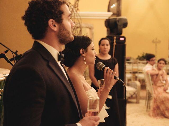 El matrimonio de Pablo y Stephanie en Barranquilla, Atlántico 28