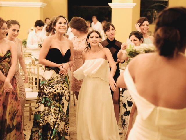 El matrimonio de Pablo y Stephanie en Barranquilla, Atlántico 33