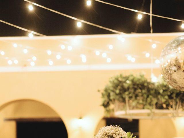 El matrimonio de Pablo y Stephanie en Barranquilla, Atlántico 34