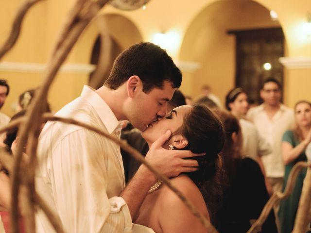 El matrimonio de Pablo y Stephanie en Barranquilla, Atlántico 35