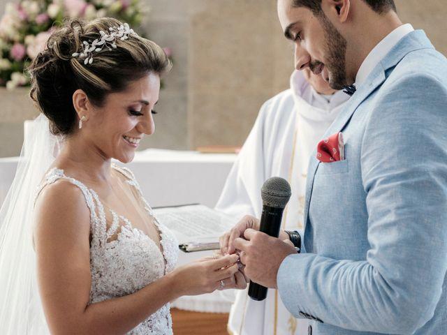 El matrimonio de Juan y Sandra en Barranquilla, Atlántico 14