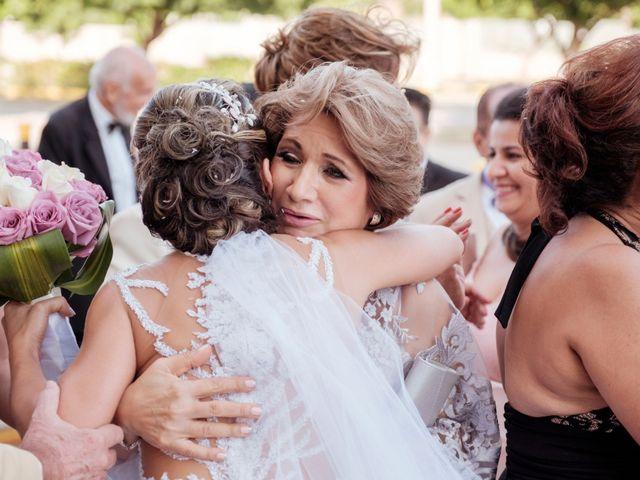 El matrimonio de Juan y Sandra en Barranquilla, Atlántico 20