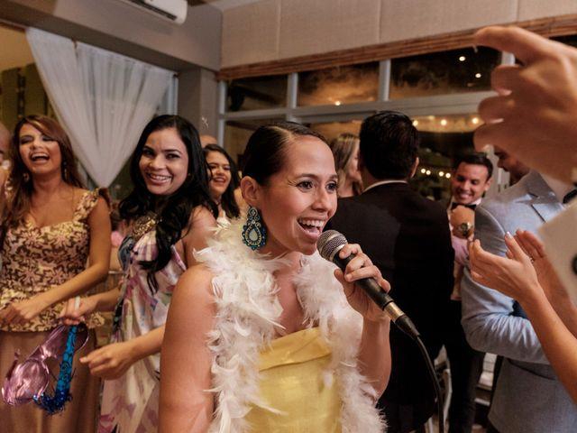 El matrimonio de Juan y Sandra en Barranquilla, Atlántico 36