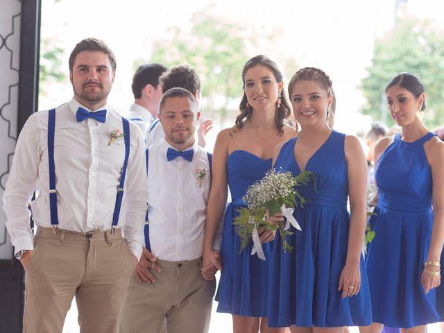 El matrimonio de Sebastián y Lina en Pereira, Risaralda 9