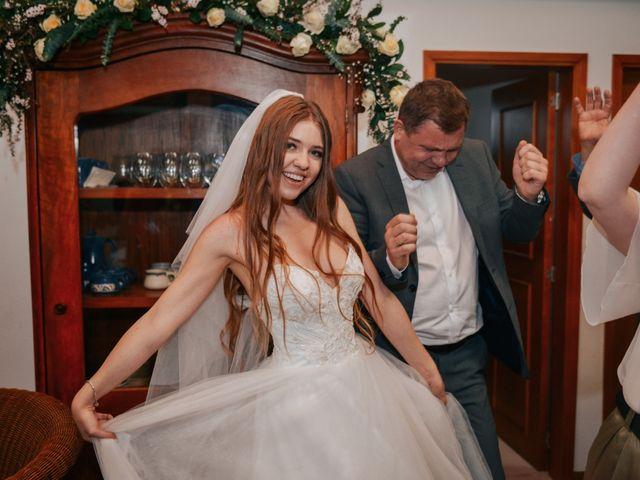 El matrimonio de Felipe y Yanita en Bogotá, Bogotá DC 47