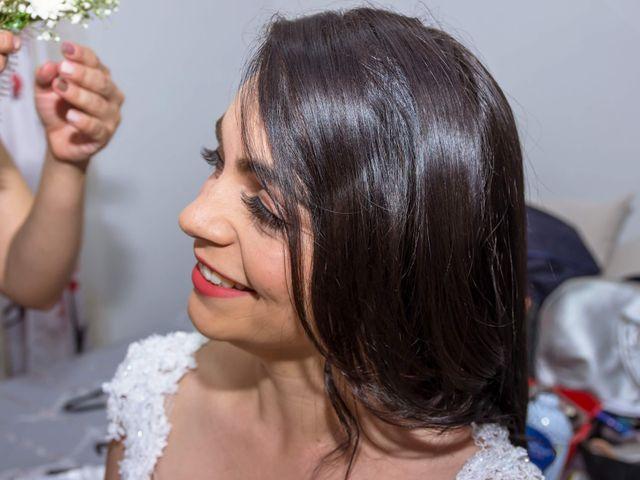 El matrimonio de Miguel y Alexandra en Ibagué, Tolima 15