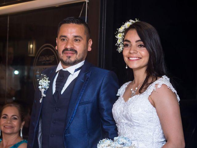 El matrimonio de Miguel y Alexandra en Ibagué, Tolima 87
