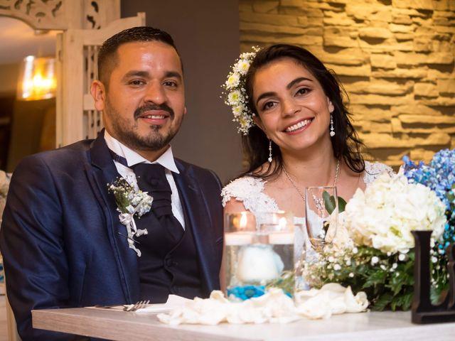 El matrimonio de Miguel y Alexandra en Ibagué, Tolima 89