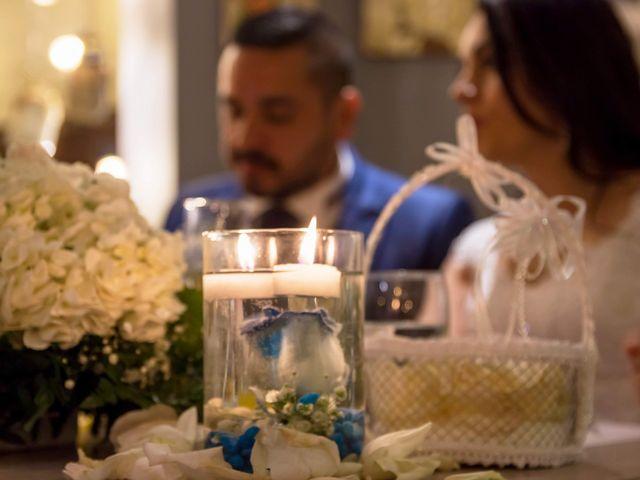 El matrimonio de Miguel y Alexandra en Ibagué, Tolima 93